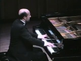 Анатолий Лядов- Баркарола (Дмитрий Рахманов)