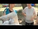 Славянск 2014 Хроника войны .Документальный фильм