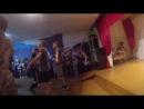 физмат 2014 танцы 1