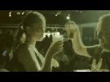 The Mad Candy &amp Da Brozz ft. Martha - Be My Love
