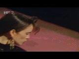 Severina - Sklopi oči muzika dok svira (1990)