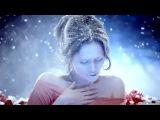 Catrine (Екатерина Кононова) - Время