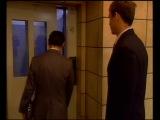 Minna no Nihongo II dai 31 ka