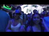 Adam Beyer vs Ida Engberg - Ultra Music Festival (Day1) 2015-03-27