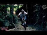 Matt Pincer - The Race (Original Mix