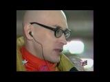 Клипса - DJ Андрей Бартенев_о наркотиках в рейв-культуре [1997]