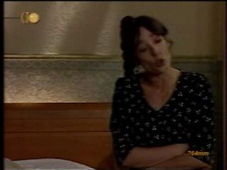 Женщина с ароматом кофе (Когда ты будешь моей) 207 серия