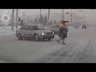 Н - невозмутимость (6 sec) | ВКонтакте