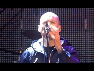 Brutto - Грай Live [Днепропетровск 28.03.2015]