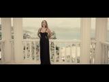 Demet Akalin - Rekor (Турецкая Музыка)
