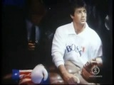 OST Rocky Balboa  Survivor - Burning Heart