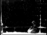 James Williamson- The Little Match Seller (1902)