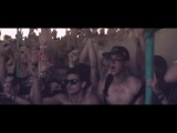 Keys N Krates -  I Just Cant Deny  (Official Music Video)