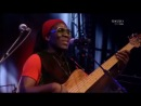 Raul Midon, Richard Bona - Don't Take It That Way.