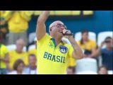 Pitbull_feat_Jenifer_Lopes_-_We_Are_One_Ole_Ola_Ceremoniia_otkrytiia_CHempionata_Mira_2014