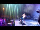 Clawfinger - The Truth(ZaxidFest 2014)