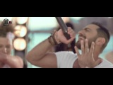 Tamer Hosny Feat. Akon - Welcome To The Life