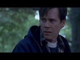 The Woodsman - One of the most Disturbing yet Touching moments in a movie.