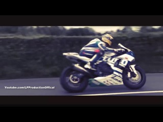 ISLE OF MAN TT 2014 TOURIST TROPHY THE REAL HEROES