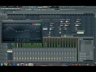 DJ Chris Parker GOA JumTools Remix