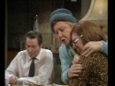 On the Buses S7E1 - Olive's Divorce (26.02.1973)