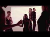 Lara Fabian & Mustafa Ceceli – Make Me Yours Tonight(English version)