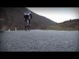 ▶ KTM Cycling Sibiu Presentation Video 2013