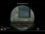 Call of Duty MW2 MP (как в былые времена)