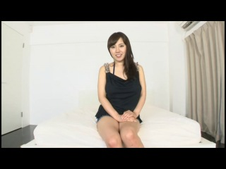 Azusa nagasawa - cheating partner is the name of art called nasty slut wife tits i cup