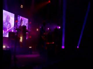 Король и Шут - На Краю (live) Последний концерт с Горшком