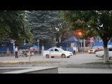 Мотопробег. Черкесск 20.08.2014