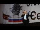 Вика Цыганова - Это Крым (из концерта)