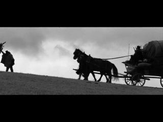 Die andere Heimat - Chronik einer Sehnsucht / Другая родина (2013) trailer