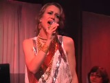 Sasha Lazard - For YouPer te