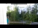 «С моей стены» под музыку АНАПА-2012 Kato feat. Jon Norgaard - Turn The Lights Off. Picrolla