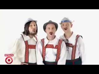 delaet-zhene-video-gruppovushki-v-derevushke