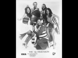 THE 5TH DIMENSION - Blowing Away