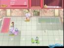 Геймплей игры Pageant Princess