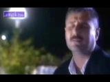 YouTube -  Azer Bulbul - Vazgecemem video.mail.ru