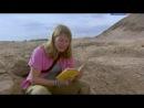 Египет. Тайны, скрытые под землей, 2 серия (2011)