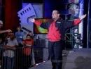 PPV NWA-TNA 097 09.06.2004