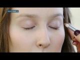 Кисти для макияжа: как ими пользоваться