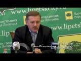 МОСТ ТВ Валерия Никитина. 8 сентября 2014 года