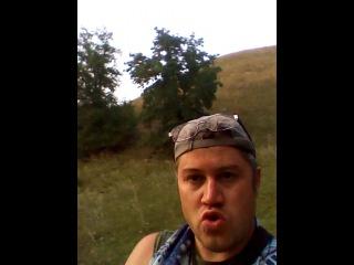 горы и леса Башкирии-д.Иршатово