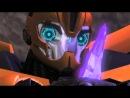 Transformers Prime 1 сезон 14 серия