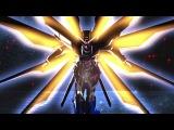 [720p] ~ PRIDE ~ Gundam Seed Destiny HD Remaster Opening 2
