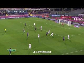Goal Babacar