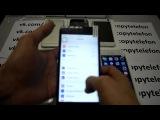 iPhone 6(+) - 8900руб. видео №1.(нет в наличии)