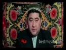Озбекский брак
