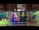 Gu Am Heo Joon EP 121